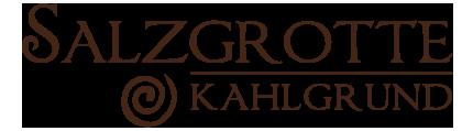 Salzgrotte-Kahlgrund-Logo